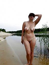 Water, The public, Nude beach
