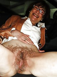 Mature, Hairy granny, Granny pussy, Hairy pussy, Hairy mature, Mature pussy