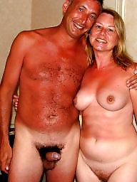 Couples, Couple, Naked, Mature couples, Mature couple, Couple mature
