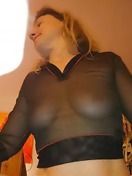 Moms, Milf mom, Mature mom, Amateur moms, Amateur mom