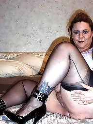 Nylon, Bbw stockings, Bbw stocking, Bbw nylon, Stockings, Bbw nylons
