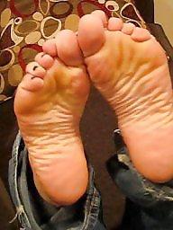Femdom, Mature femdom, Mature feet, Arab mature, Mature arab, Arabic
