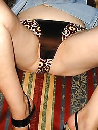 Mature upskirt, Upskirt mature, Mature flashing, Flasher