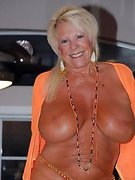Amateur mature, Old mature, Mature amateur, Mature young, Mature moms, Old mom