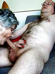 Bbw granny, Ssbbws, Grannies, Granny bbw, Bbw mature, Bbw grannies