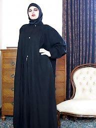 Muslim, Women