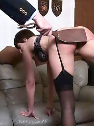 Black mature, Mature panties, Mature panty, Panties down, Mature lady, Mature bdsm