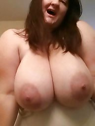 Areola, Face, Big nipples, Faces, Big tit, Big nipple