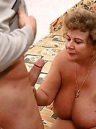 Granny boobs, Granny stockings, Big granny, Mature stocking, Mature boobs, Granny big boobs