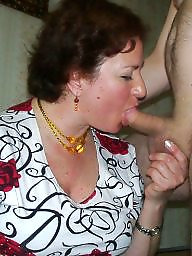 Granny blowjob, Mature sucks, Mature granny, Mature blowjob, Blowjob mature