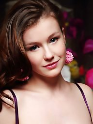 Russian, Russian teen, Teen stockings, Gorgeous, Stockings teens, Russian stockings