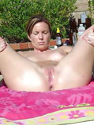 Mature hardcore, Hard, Mature sex