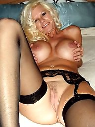 Aunt, Moms, Mature mom, Mature moms, Amateur moms, Mature aunt