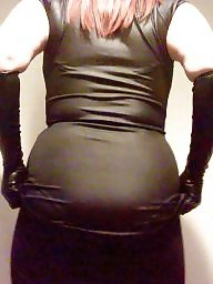 Dress, Dressed, Asses