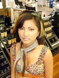 Asian wife, Asian amateur, Amateur asian