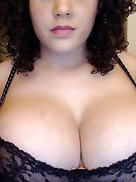 Big boobs, Bbw big tits, Bbw boobs, Voluptuous