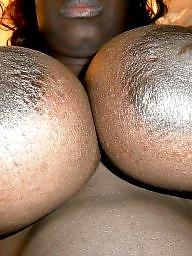 Big boobs, Big black, Blacked, Ebony boobs