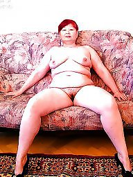 Black bbw, Ebony bbw, Asian bbw, Bbw black, Bbw asian, Asian black