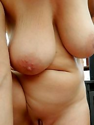 Saggy, Huge boobs, Saggy tits, Huge tits, Huge, Huge nipples