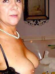 Grannies, Wives, Mature wives, Amateur granny