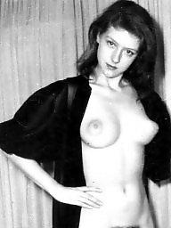 Amateur milf, Vintage amateur, Vintage milf, Vintage amateurs, Lady milf
