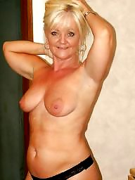 Mature mom, Mature moms, Milf mom