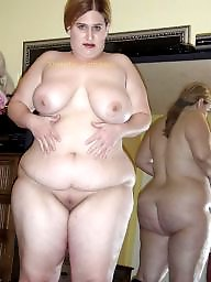 Hips, Big hips, Thighs, Thick, Thickness, Big mature