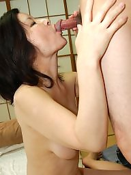 Asian, Japanese mature, Japanese, Asian mature, Mature asian, Woman