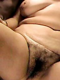 Spreading, Spread, Hairy bbw, Bbw hairy, Bbw spreading, Amateur bbw