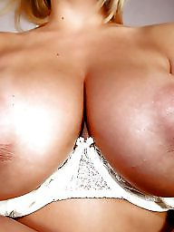 Big tits, Boobs, Tits, Big, Big boobs, Big boob