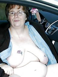 Granny, Bbw granny, Granny bbw, Big granny, Granny boobs, Amateur granny