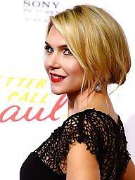 Blonde mature, Celebrity, Celebrities, Blond mature