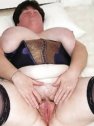 Grannies, Amateur granny, Granny amateur, Mature grannies, Granny mature