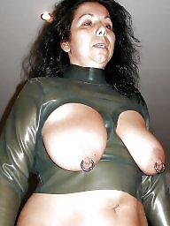 Piercing, Pierced, Amateur wife, Pornstars, Pierced nipples, Nipple piercing