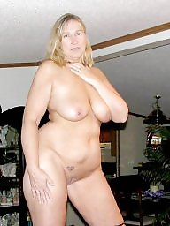 Hairy milf, Moms, Mature hairy, Mature stocking, Hairy mom, Mature mom