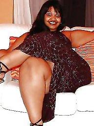 Ebony, Ssbbws
