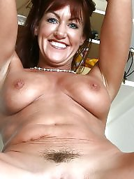 Granny, Wives, Grannies, Granny amateur, Amateur granny, Teen and mature