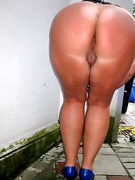 Masturbation, Masturbate, Mature masturbating, Masturbating, Mature bbw ass