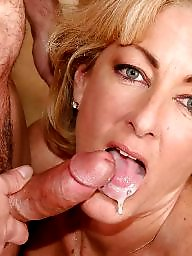 Mature blowjob, Granny facial, Mature facial, Mature blowjobs, Lovely granny, Granny blowjobs