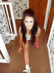 British, British teens, British teen, British amateur, Amateur teens