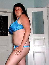 Bbw big tits, Girl, Big tits bbw
