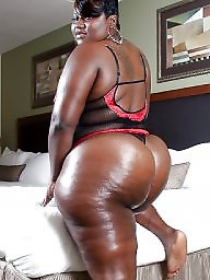 Black bbw, Latina bbw, Latin, Bbw ebony, Latinas, Asian bbw