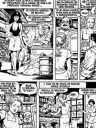 Cartoon, Old cartoon, Young cartoon, Old young cartoon, Old young cartoons, Teen cartoon