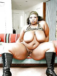 Ebony, Black bbw, Bbw ebony, Asian bbw, Bbw black, Latin bbw