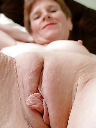 Granny, Shaved, Amateur granny, Old granny, Amateur grannies, Shaved mature