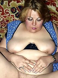 Bbw granny, Granny, Granny bbw, Big granny, Granny boobs, Granny big boobs