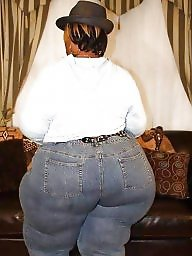 Ebony bbw, Bbw big ass, Bbw asses, Ebony amateur
