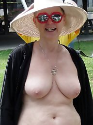 Mature, Grannies, Sexy granny, Mature amateur, Sexy mature, Amateur granny