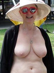 Grannies, Granny sexy, Sexy granny, Amateur granny, Granny amateur, Mature granny