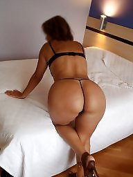 Granny, Bbw granny, Grannies, Granny ass, Big ass, Granny boobs